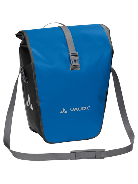 VAUDE Aqua Back Pannier Single blue